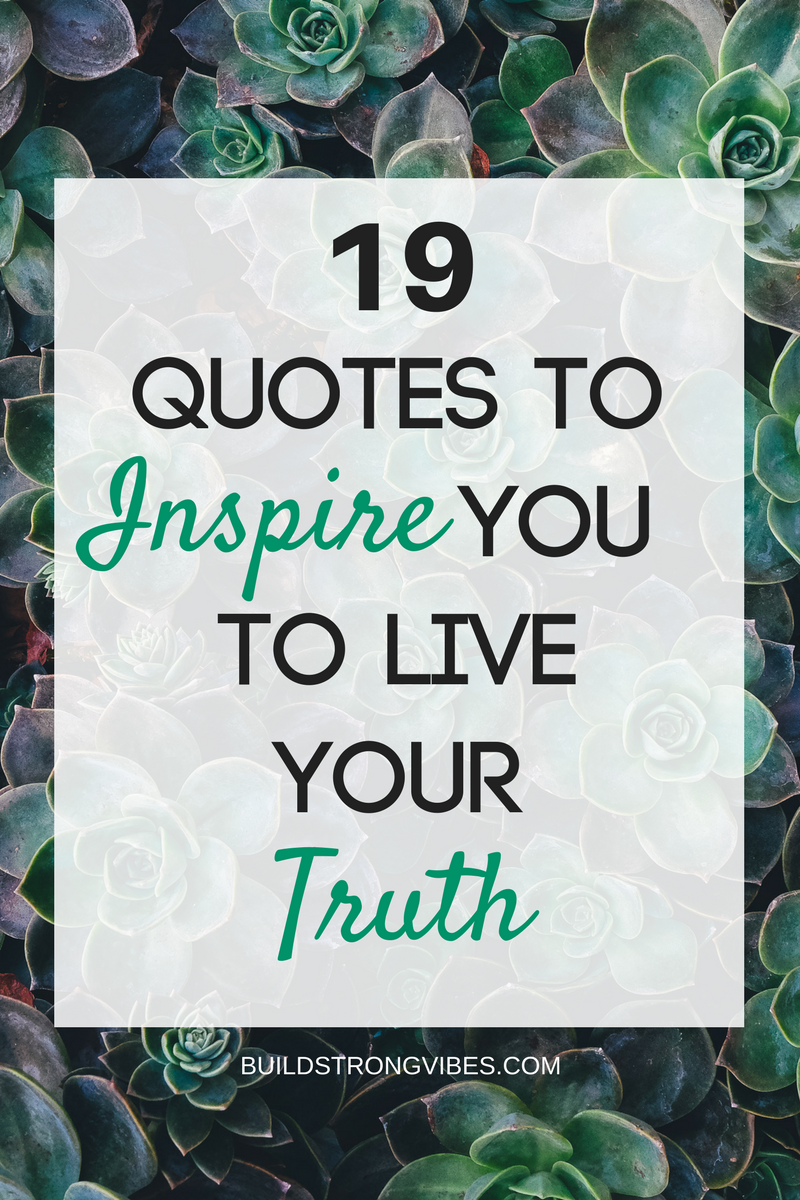 Jen Sincero Quotes 19 Quotes To Inspire You To Live Your Truth  Build Strong Vibes